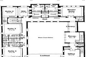 floor plans mansions 53 mansion floor plans castle layout castle