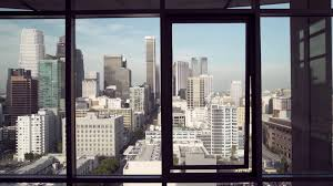 Apartments Downtown La by The Luma Lofts Penthouse Downtown Los Angeles Youtube