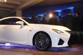 lexus canada customer service phone number lexus news u0026 events about lexus canada