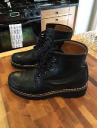 roots canada womens boots roots boots buy or sell s shoes in ontario kijiji