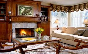 fireplace stone on custom fireplace quality electric gas and