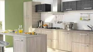 kitchen design ideas 2012 2012 small layout x avanti compact wonderful modern s xcyyxhcom on