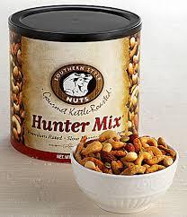 southern style gourmet hunters mix nuts dillards kitchen
