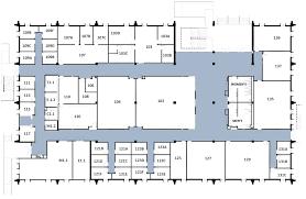 csu building floor plans photo csu building floor plans images modular building floor