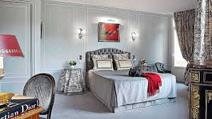 chambres d h es londres removerinos com chambre awesome chambre d hote vire lovely