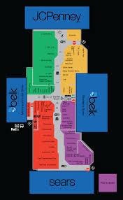 Gardens Mall Map Stores Coming Soon Print Store Directory Print Mall Map Reset