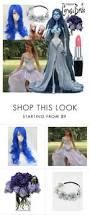 best 25 corpse bride costume ideas on pinterest bride costume