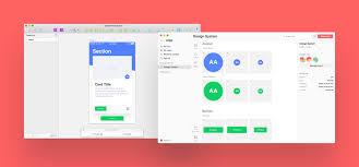 lingo design system manager for sketch sketch hunt