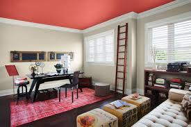 living room colour ideas pictures dgmagnets com