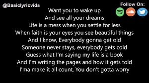belajar kunci gitar ran dekat di hati bea miller brand new eyes lyrics pinterest youtube