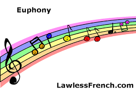 Pronounce Meme In French - french euphony lawless french pronunciation and grammar