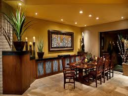 Safari Home Decor Cheap 100 African Home Decor Interior Modern Apartment Kitchen