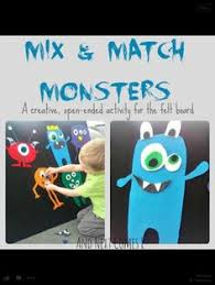 roll monster game free printable brown house monsters