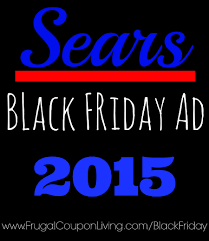 black friday vacation deals all inclusive black friday for sears spotify coupon code free