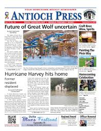 Home Legend Piano Finish Laminate Flooring Antioch Press 09 08 17 By Brentwood Press U0026 Publishing Issuu