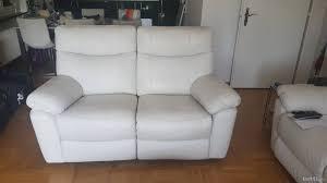 2er sofa weiãÿ uncategorized tolles 3er und 2er sofa 2er und 3er sofa brostuhl