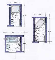 badezimmer auf kleinem raum grundrisse kleiner bäder ayerle bad und heizung wuppertal 0202