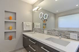 Bathroom Vanities Bay Area by Bathroom Vanities U2013 Bay Area Cabinetry