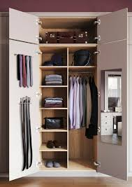 declutter your home in 21 days u2014 the home design