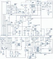 ford f350 headlight switch wiring wiring diagram byblank
