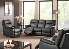 canapé cuir confortable chambre fauteuil salon confortable fauteuil salon en rotin brin