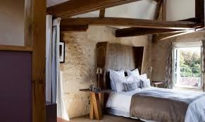 chambre hote de charme normandie l hôtel côté parc hotel de charme rémalard arrondissement de