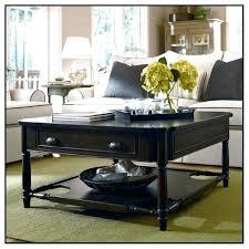 Paula Deen Coffee Table Paula Deen Coffee Table Huttriver Info
