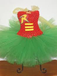 Baby Robin Halloween Costume 25 Female Robin Costume Ideas Robin