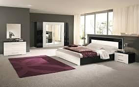 exemple de chambre chambre coucher modele de chambre brafketcom image gallery modele de