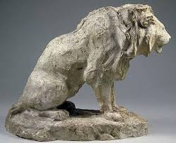 barye lion sculpture 127 best animal images on animal paintings animal
