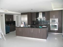 kitchen cabinet miami italian style kitchen cabinet from leon cabinets miami pictures of