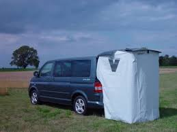 Vw T5 Awnings Tailgate Tent Tailgate Awning Camper Ideas Pinterest