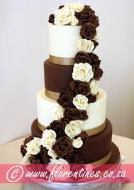 wedding cake images wedding cake images wedding photography