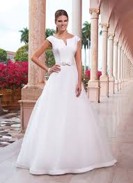of the gowns 2428 best weddings gowns images on wedding dressses