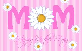 free screensaver mothers day