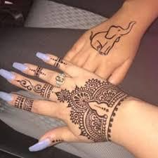 henna tattoo how much does it cost miami henna jagua temporary tattoo tattoo 401 s biscayne blvd