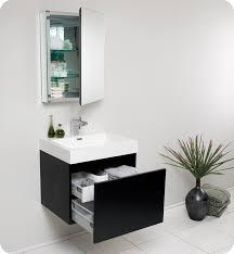 Simple Medicine Cabinet Bathroom Vanities Buy Bathroom Vanity Furniture U0026 Cabinets Rgm