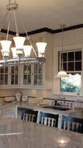 bungalow kitchen ideas best 25 1920s kitchen ideas on 1920s house bungalow