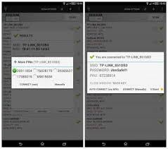 wifi password unlocker apk wifi wps unlocker v2 1 5 cracked apk is here software