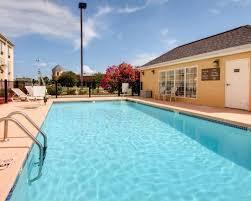 Comfort Inn Of West Monroe Updated 2017 Prices U0026 Hotel Reviews