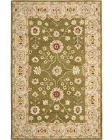 Safavieh Anatolia Collection Find The Best Deals On Safavieh Anatolia Collection An562d