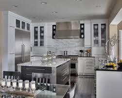 Kitchen Backsplash Ideas 2014 Best New Trends In Kitchens For Kitchen Backsplash 30170