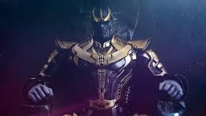 avengers infinity war teaser trailer fan made hd youtube