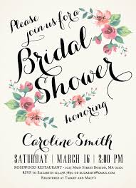 printable bridal shower invitations pin by on evangeline wedding bridal