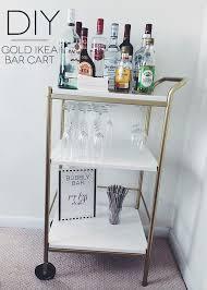 Diy Bar Cabinet Fancy Mini Bar Table Ikea With Remarkable Ikea Home Bar Cabinet