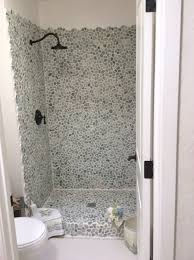 home depot bathroom design center bathroom home depot river pebbles pebble tile shower floor