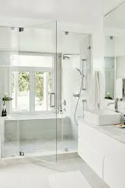 59 best ideas for the master bathroom images on pinterest