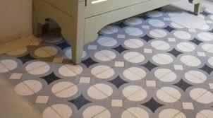 cool u0026 amazing flooring ideas unique flooring u0026 design ideas