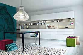 varenna cuisine une cuisine équipée pleine de fraîcheur kitchens