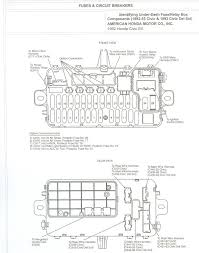 97 honda civic ac wiring diagram u2013 wirdig throughout 1991 honda